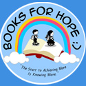 Books for hope