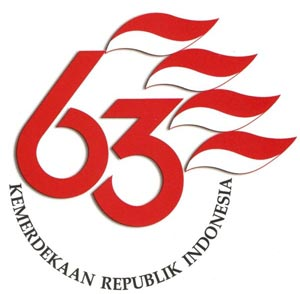 Indonesian Independence Day   Build Your Never Give Up Spirit!